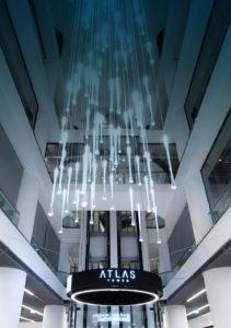 atlas-tower1