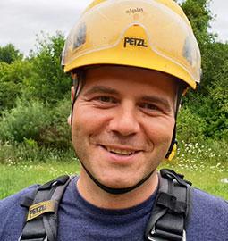 Maciej Wyrwas