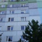 Docieplanie budynków Warszawa i Prace dekarskie